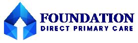 Foundation Direct Primary Care Center
